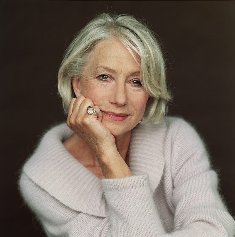 Helen-Mirren-beauty-old2
