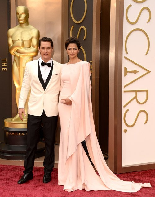 matt-camila-red-carpet-oscars-2014