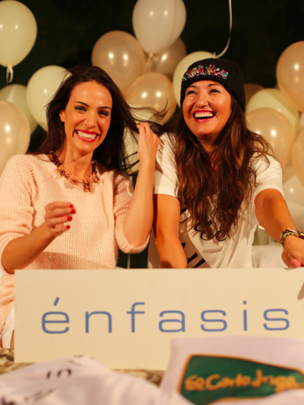enfasis-party-hotel-claris-el-corte-ingles-18