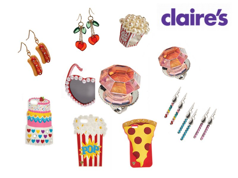 claires-katy-perry-collection