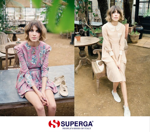 alexa-chung-for-superga