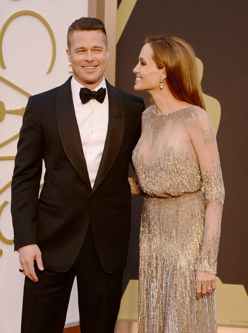 brangelina-red-carpet-oscars-2014