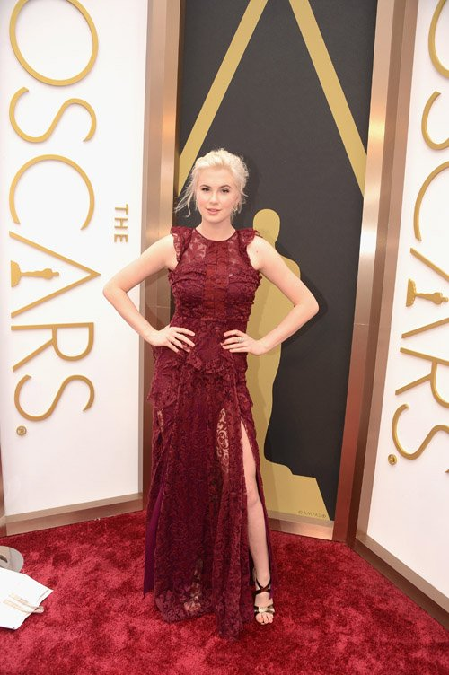 ireland-baldwin-red-carpet-oscars-2014