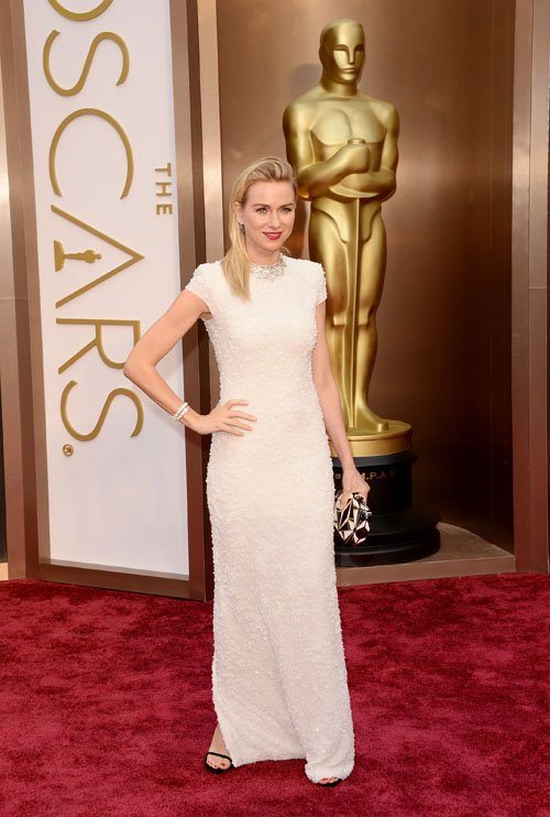 naomi-watts-red-carpet-oscars-2014